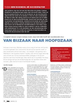 Link magazine september 2012
