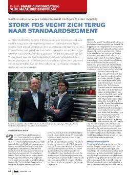 Link magazine september 2010