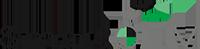 SmartOEM logo