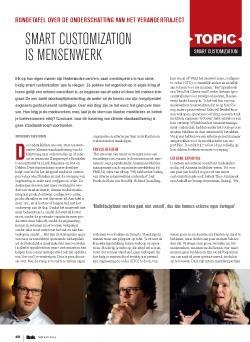 Link magazine februari 2014