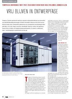 Link magazine oktober 2012