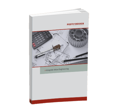Whitepaper Integrale value engineering